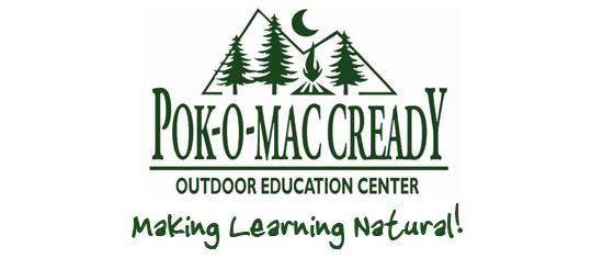 Pok-O-MacCready