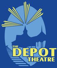 The Depot Theatre in Westport, New York