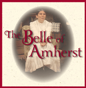 The Belle of Amherst