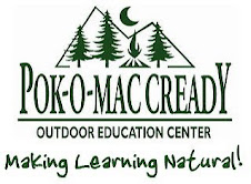 Pok-o-MacCready logo