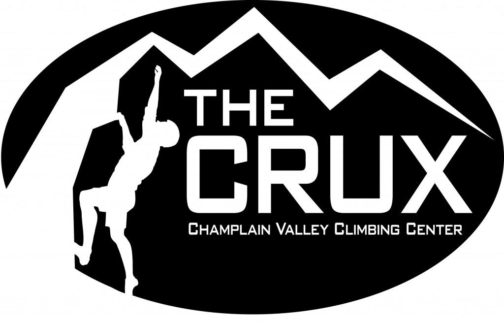 TheCrux logo