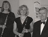 Key Winds Trio