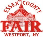 Essex County Fair logo