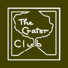 The Crater Club in Essex, New York