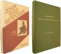 John Bird Burnham Books