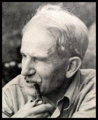 John Bird Burnham