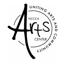 NCCCA logo