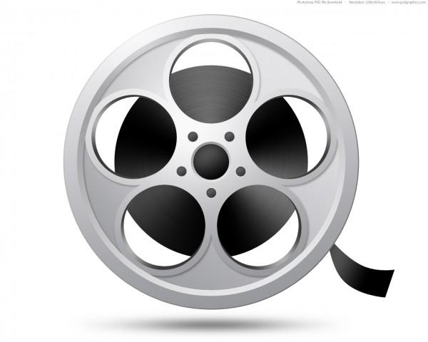 camera-film (Credit: Wiki)