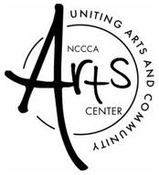North Country Cultural Center for the Arts