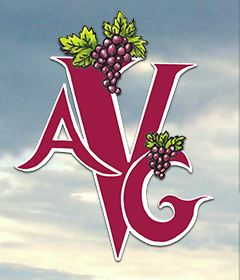 Amazing Grace Vineyard and Winery (logo)