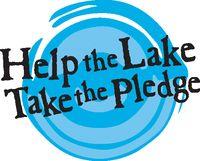 Pledge to protect Lake Champlain