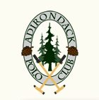 Adirondack Polo Club logo