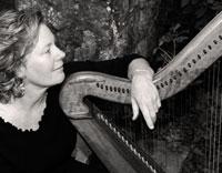 Martha Gallagher