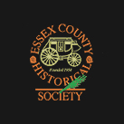 Essex County Historical Society and Adirondack History Center