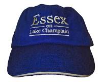 Essex on Lake Champlain Hat