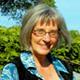 Donna Lou Sonnett