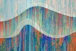 Mosaic Landscape (John Cullen)