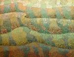 Mosaic Waters I (John Cullen)