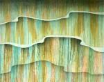 New Rhythms I (John Cullen)
