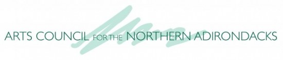 Arts Council for the Northern Adirondacks