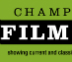 Champlain Valley Film Series