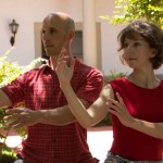 Therapeutic Tai Chi for Balance (Credit: NEW Health)