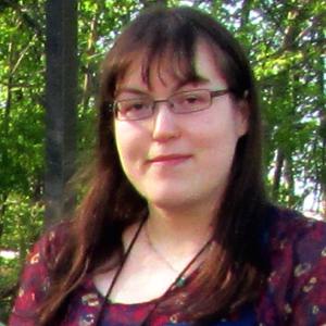 Katie Shepard
