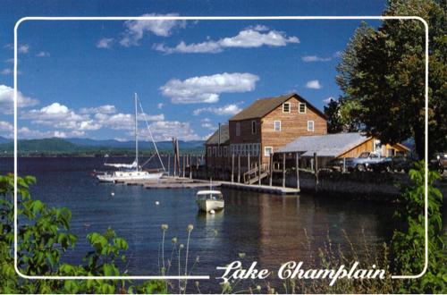 Old-Dock-Restaurant.jpg