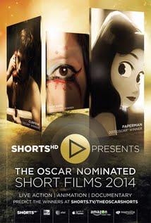 Oscar-Shorts-2014-Poster