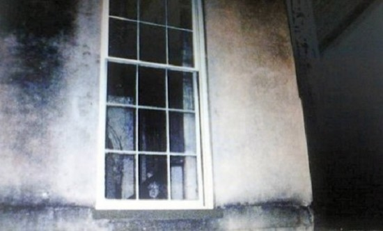 Your Ghost Stories Wanted! (Credit: Ghost and Ghouls True Stories website)
