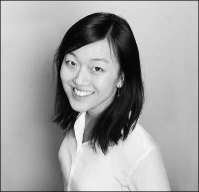 Dr. Cheryl Wong