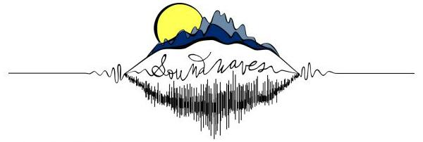 Announcing Soundwaves: Westport Community Concert Series at Ballard Park