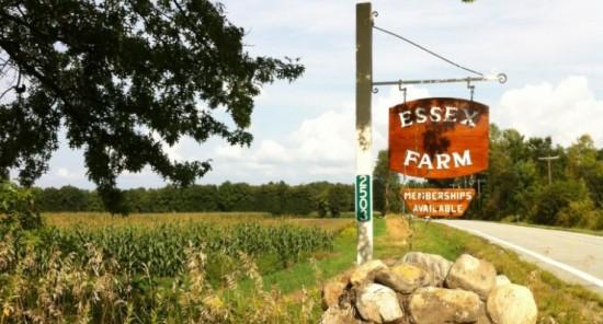 Essex Farm sign (740x400)