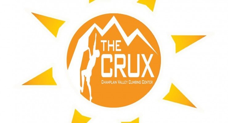 The Crux Summer Sessions. Credit: The Crux