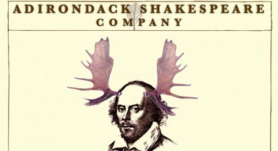 ADK Shakespeare Co. logo 740x400