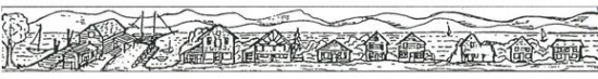 town_drawing3