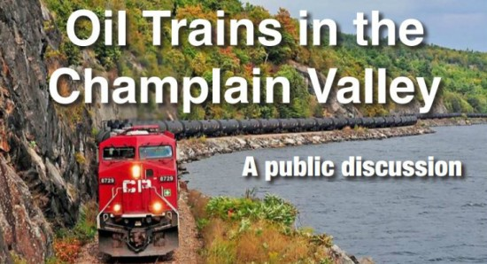 Oil Trains in the Champlain Valley 740x400