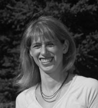 Debbie Philp