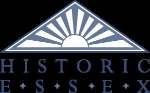 Historic Essex, formerly Essex Community Heritage Organization (ECHO)