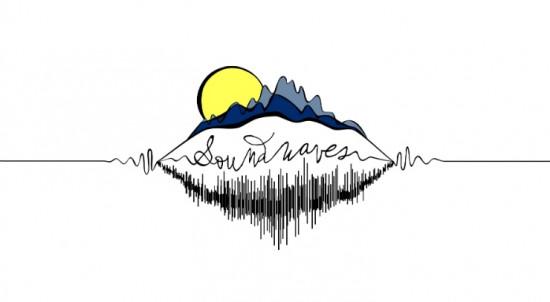 soundwaves logo 740x400