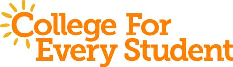 CFES is a nonprofit organization based in Essex, NY, that helps underserved students prepare for, gain access to, and succeed in college.