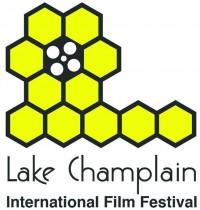 Lake Champlain International Film Festival logo