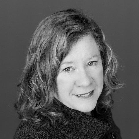 Carole B. Okun, LCSW-R (Credit: Lake Champlain Yoga & Wellness)