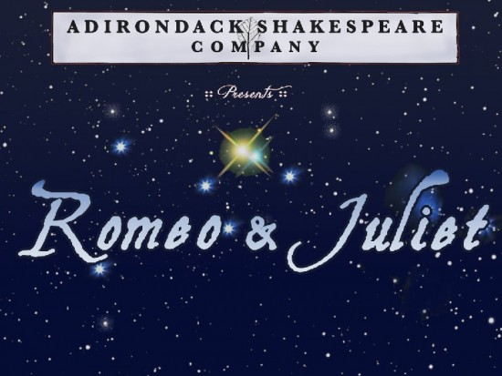 ADK Shakes Romeo & Juliet (2015)