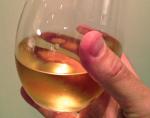 Domaine Champlain 2013 Hard Cider