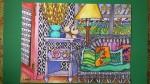 Painting By Linda Smyth