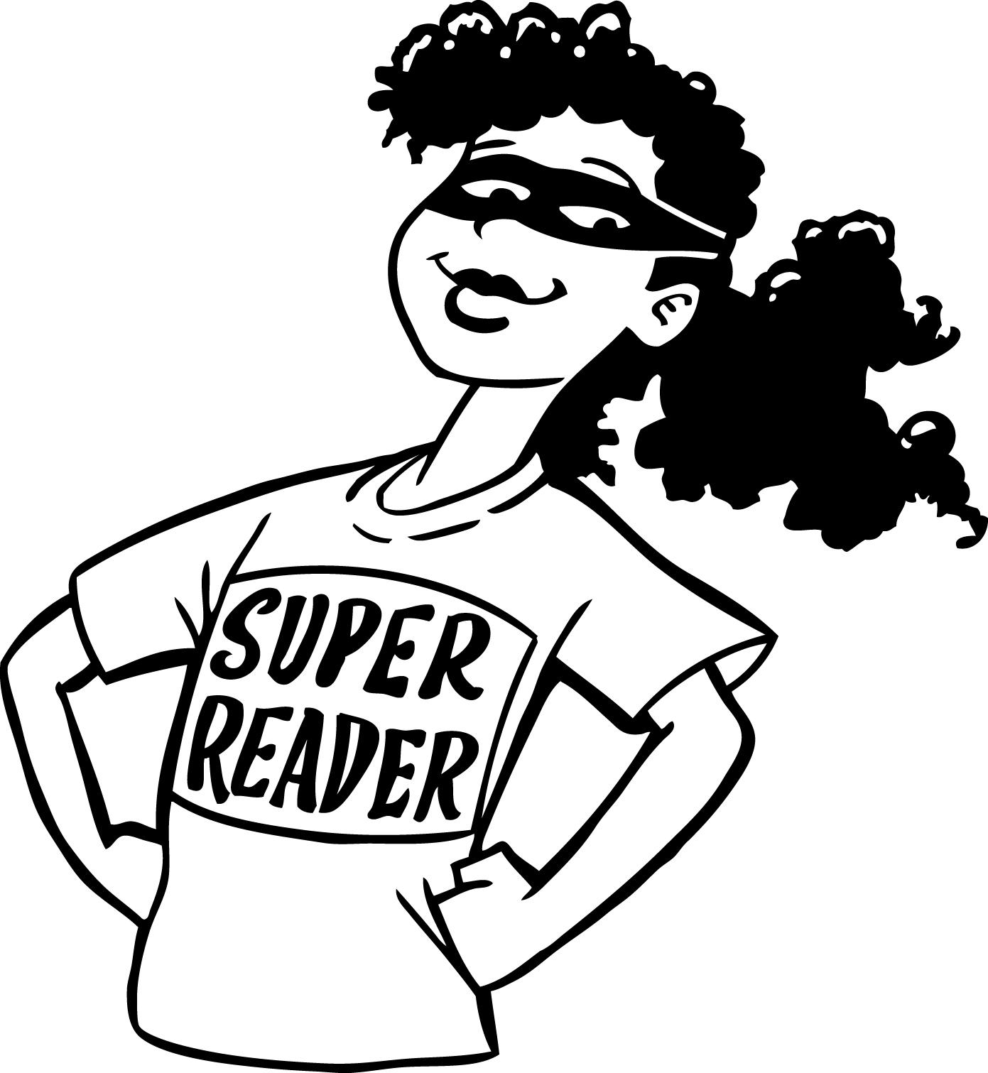 Super Reader