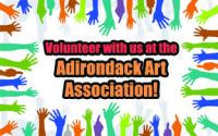 Volunteer W Us Pic