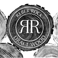 Reber Rock Draftwood
