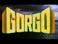 Gorgo Title Card